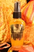 Lemon Meringue Bliss Mist