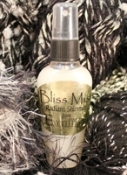 Chantilly Lace Bliss Mist